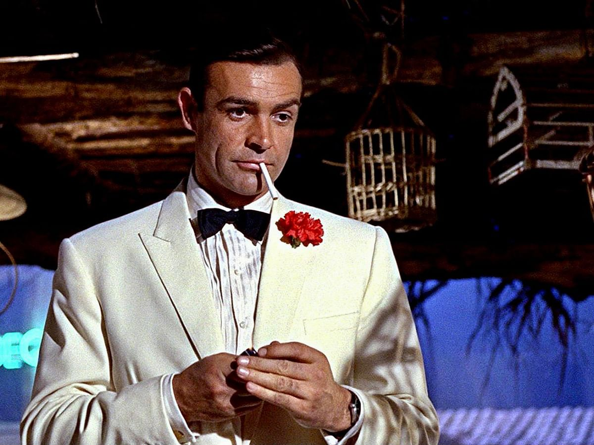 'James Bond Never Dies...': Twitter mourn Oscar award winner Sean Connery's demise
