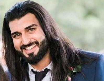 Brother of Rampal's partner sent to judicial custody till 3 Nov; retracts statement