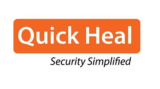 Quick Heal announces salary increments from October