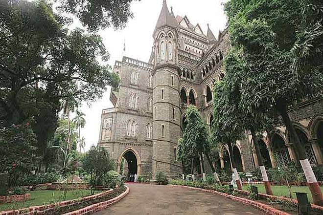 Mere existence of motive cannot be sole ground for conviction:Bombay HC