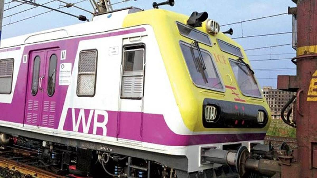 WR will run 2 more special trains including double decker between Mumbai-Ahmedabad