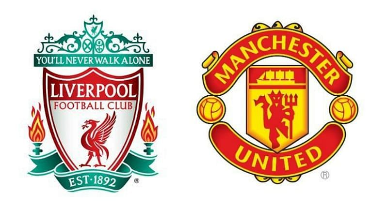Project Big Picture: All you need to know about Liverpool-Man Utd's plan to reshape Premier League