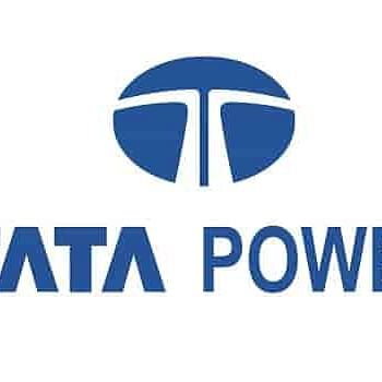 Mumbai, Thane and Navi Mumbai Power Cut: Check out Tata Power's official response