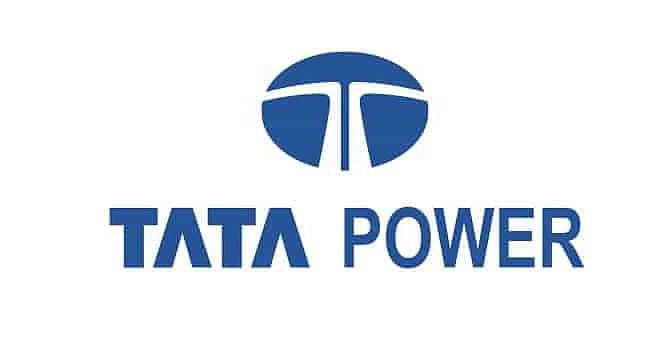 Results: Tata Power Q3 profit up 22% at Rs 318 crore - Free Press Journal