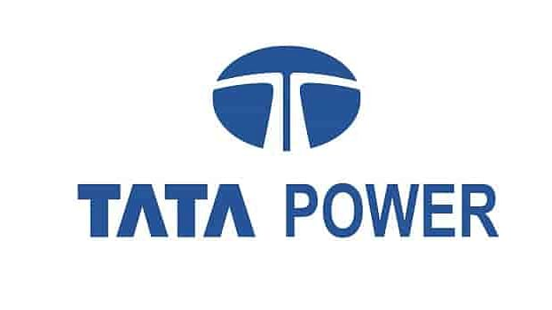 Mumbai power outage due to cascade tripping of MSETCL lines, sub-stations: Tata Power
