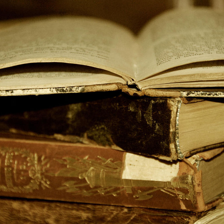 Bhopal: 80,000 old school books gather dust with BMC as civic body struggles to find takers