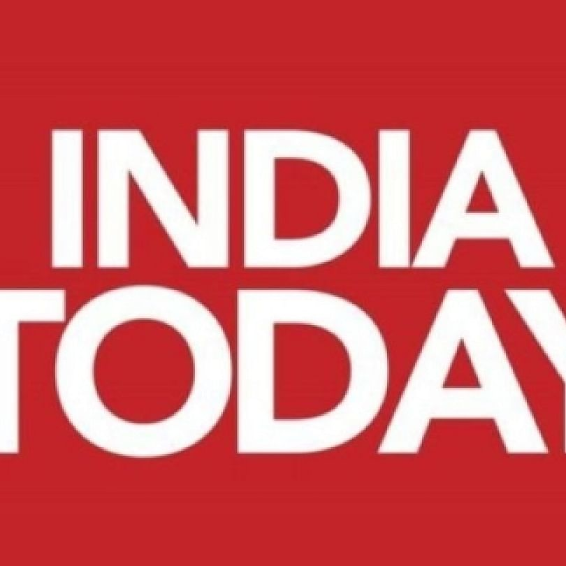 TRP scam: HC orders India Today to deposit Rs 5L fine