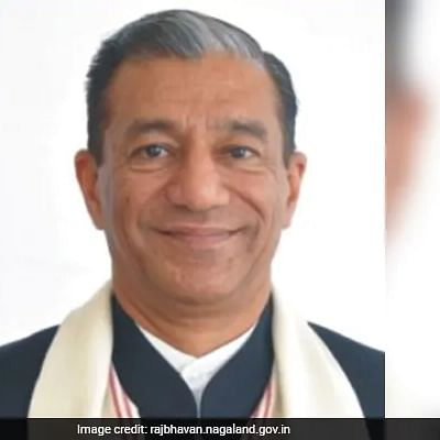 Former CBI boss Ashwani Kumar 'commits suicide'