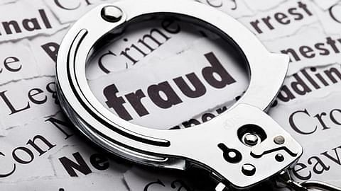 Bhopal: Teacher duped of Rs 1.25 lakh, fraudster booked
