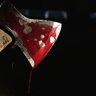 Bhopal: Man axes aunt to death over suspicion of black magic, held