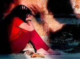 Mumbai: Man booked for rape of 6-yr-old niece denied bail