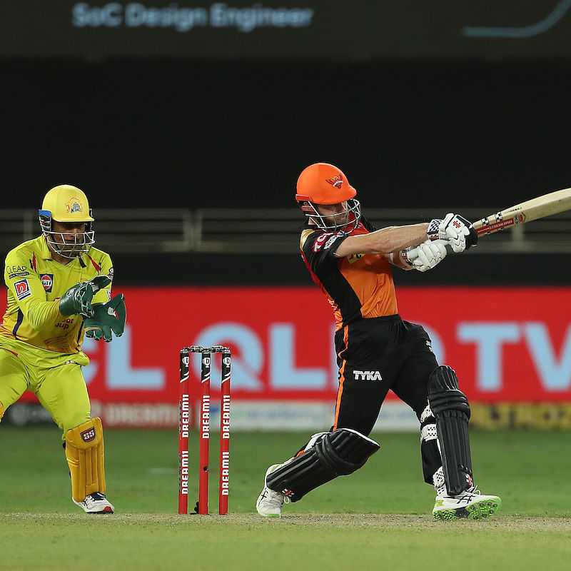 IPL 2020: Who holds Orange Cap and Purple Cap as of October 14, 2020?