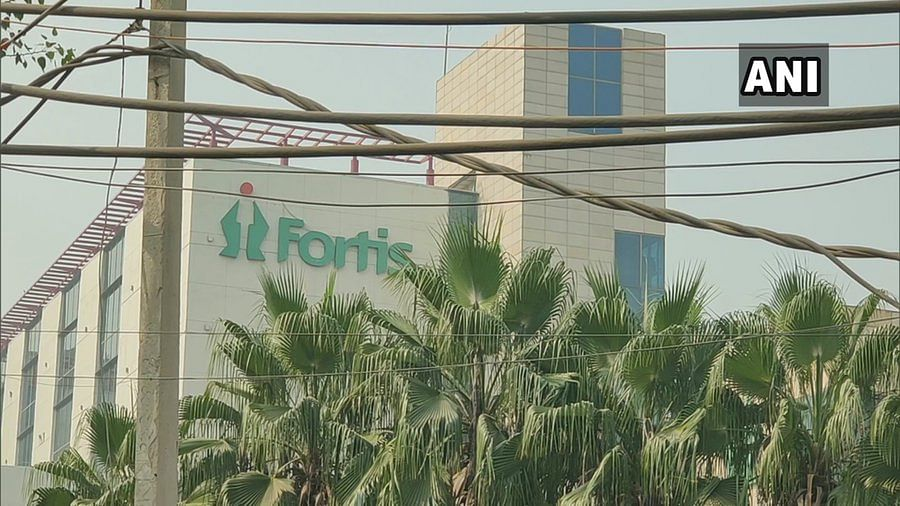#BoycottFortis trends on Twitter after 21-year-old patient raped by Gurugram hospital staffer inside ICU