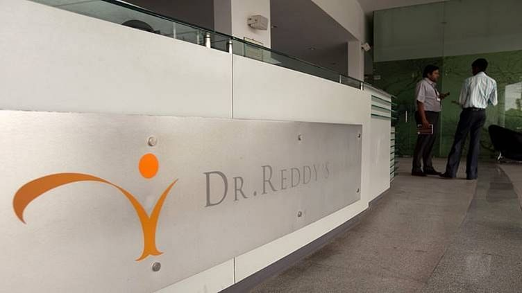 Dr Reddy's isolates data centre services after detecting cyber-attack