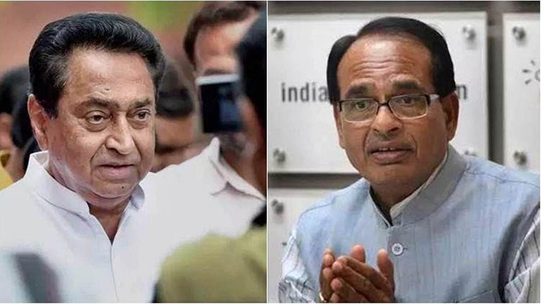 Madhya Pradesh Bypolls: Candidates can file nomination online