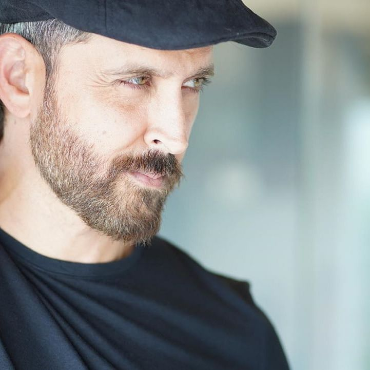 Hrithik Roshan splurges Rs 97.5 crore to buy two lavish apartments in Mumbai: Report