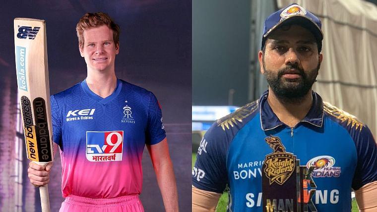 RR vs MI Dream11 Prediction: Best picks for Rajasthan Royals vs Mumbai Indians IPL match