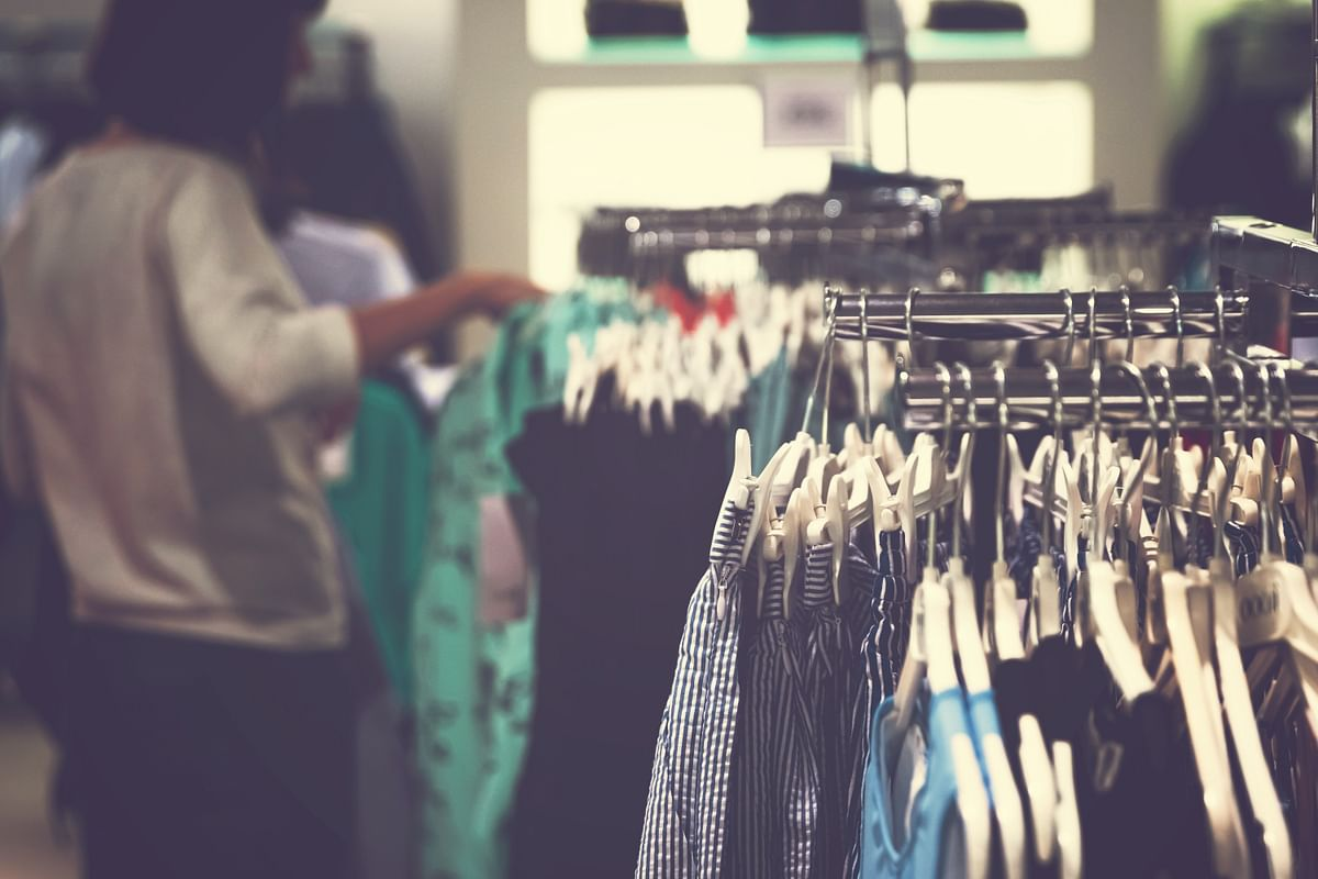 Apparel exporters' turnover to dip 25% in FY21, domestic retailers to see 40% revenue fall: Icra