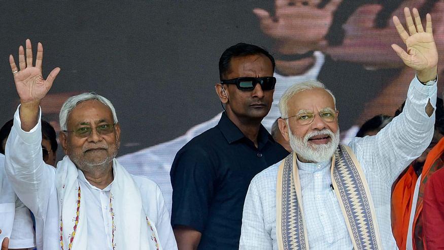 Bihar Election 2020: From 'Modi ji ki leher' to 'Kaa kiye ho' – 7 foot-tapping campaign songs that you need to hear