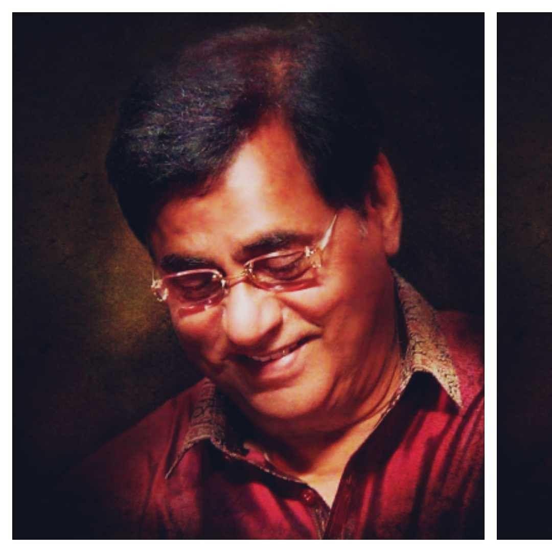 Jagjit Singh death anniversary: 5 melodious songs of the 'Ghazal King'