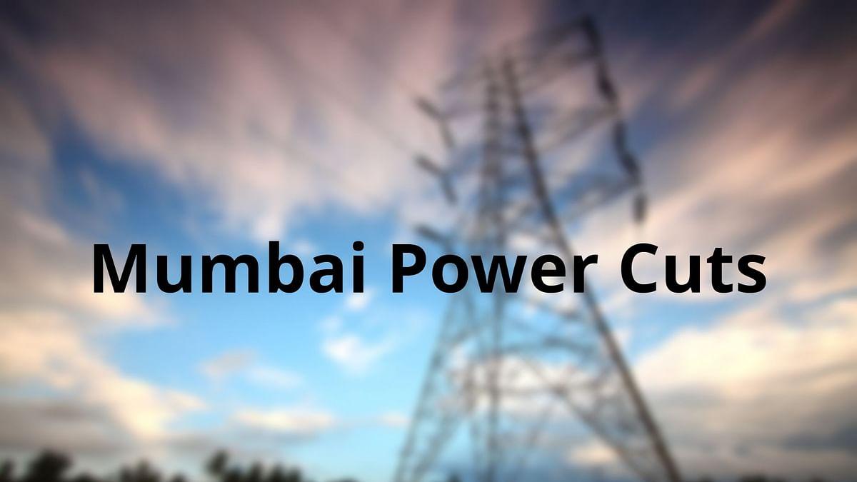 Khaskhabar/Mumbai Power Grid fail:देश की आर्थिक राजधानी यानी मुंबई