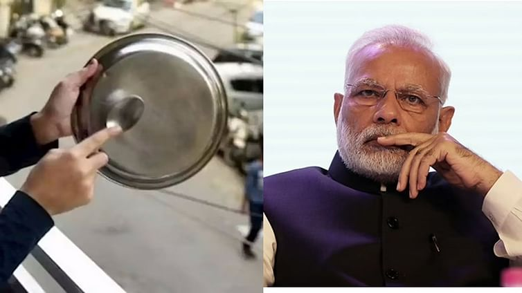 Thali Bajao Part 2: Why parents are going to bang utensils on October 10