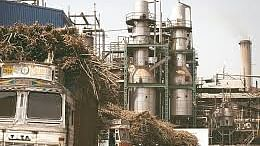 On global sugar prices, AISTA said they have hardened mainly on account of dry weather conditions in Brazil leading to lower sugar production.