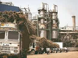 FPJ Exclusive: Sugar mills body to meet NABARD for the availability of credit for ethanol units & restructuring of loans