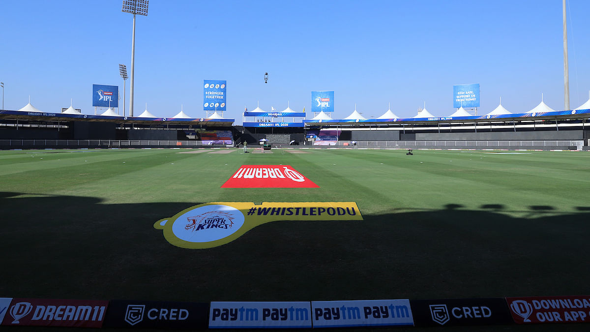 CSK vs MI Dream11 Prediction: Best picks for Chennai Super Kings vs Mumbai Indians IPL match