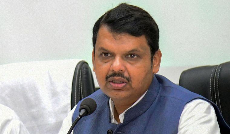 Ex- CM Devendra Fadnavis tweets on Aarey