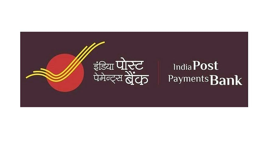 J Venkatramu appointed MD and CEO of India Post Payments Bank