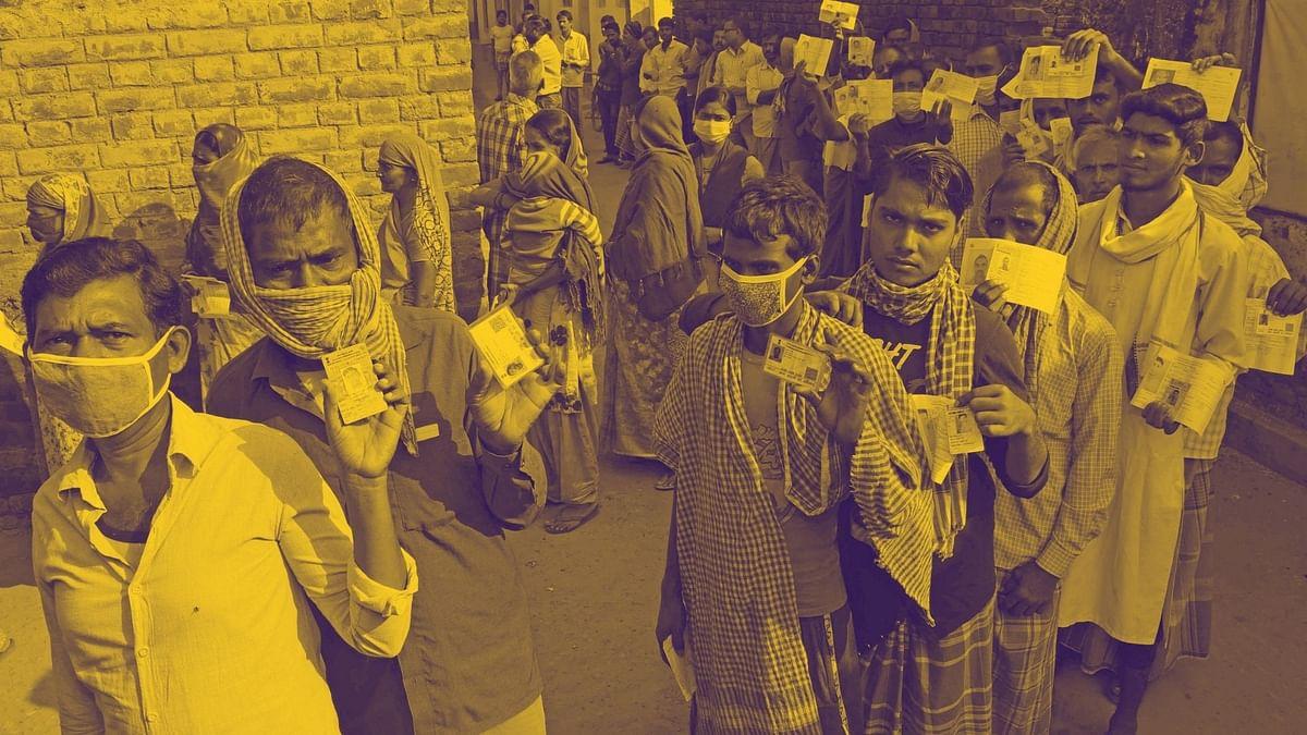 A look at the Bahubalis of Bihar
