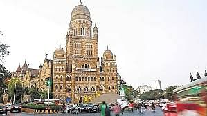 Election for BMC committee heads: Congress, BJP hint at cross-voting