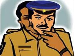 Mumbai crime watch: Fake IPS officer held for extorting Rs 18 lakh from Surat businessman