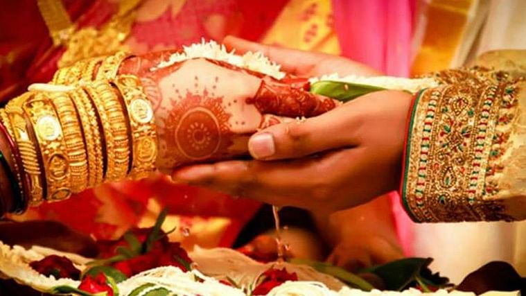 Lockdown fallout: Sharp spike in child marriages in Maharashtra, 138 cases between June and September