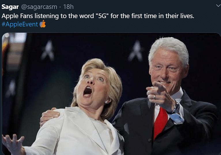 FPJ Fun Corner: Best WhatsApp jokes and memes to lighten your mood amid COVID-19 on October 14, 2020