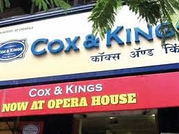 EOW registers case against travel firm Cox & Kings for cheating bank
