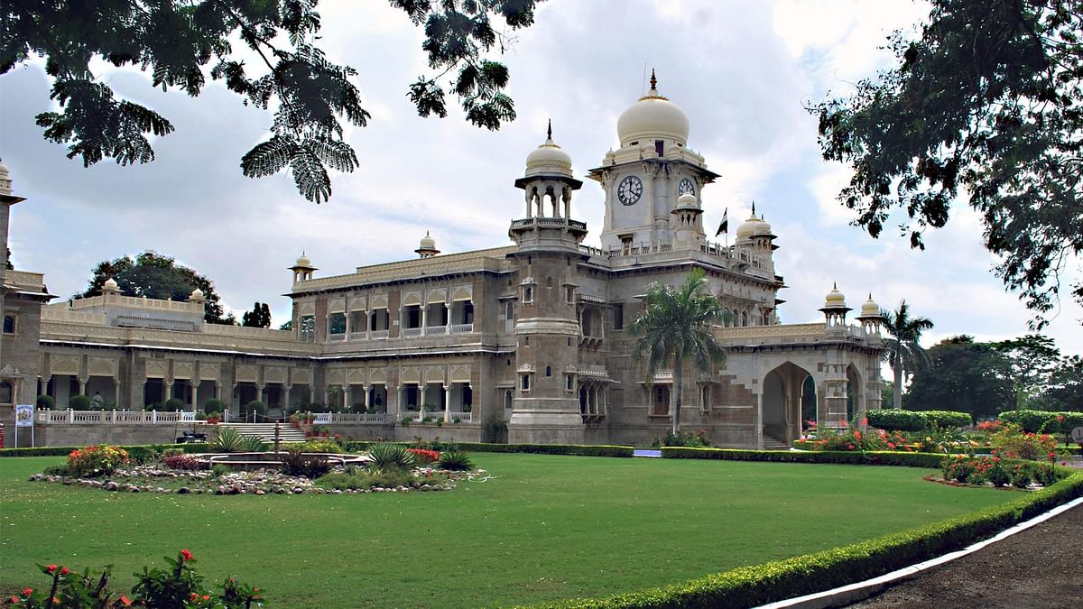 Indore: High Court dismisses petition challenging Daly College voter list