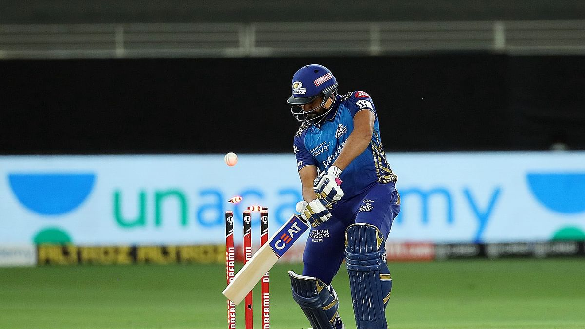 Mumbai Indians fail to chase down 6, Kings XI Punjab force another Super Over