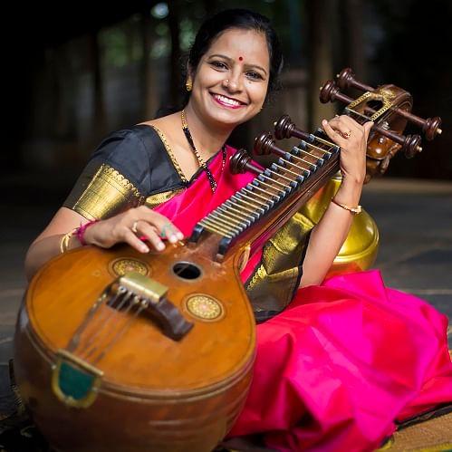 Swara Samrat Festival: Classical goes digital