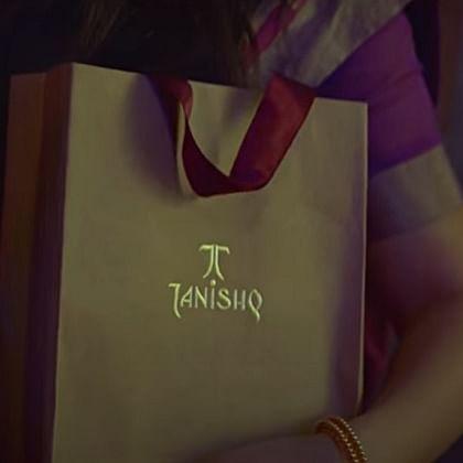 Tanishq tension spreads to Gujarat