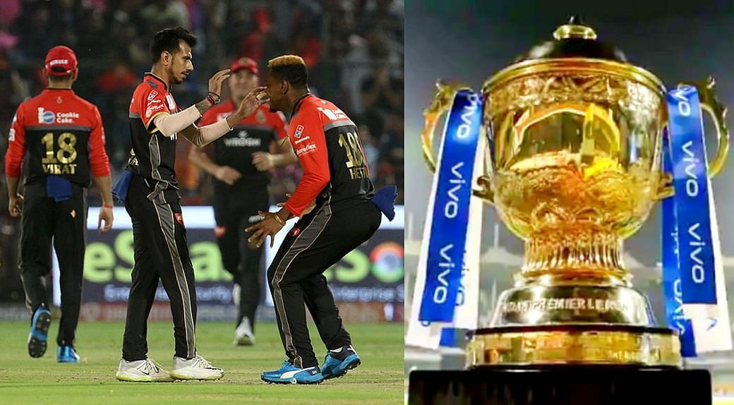 Mumbai Crime Watch: City cops step up vigil as bookies have a field day during IPL 2020