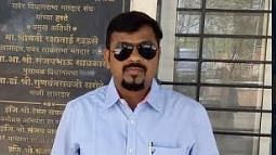 HAL employee held for leaking secrets to ISI