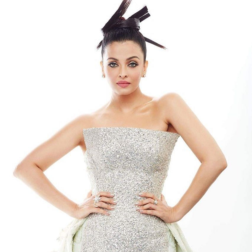 Aishwarya Rai Bachchan birthday special: How the former Miss World inspired young girls to speak up against 'abusive' partners