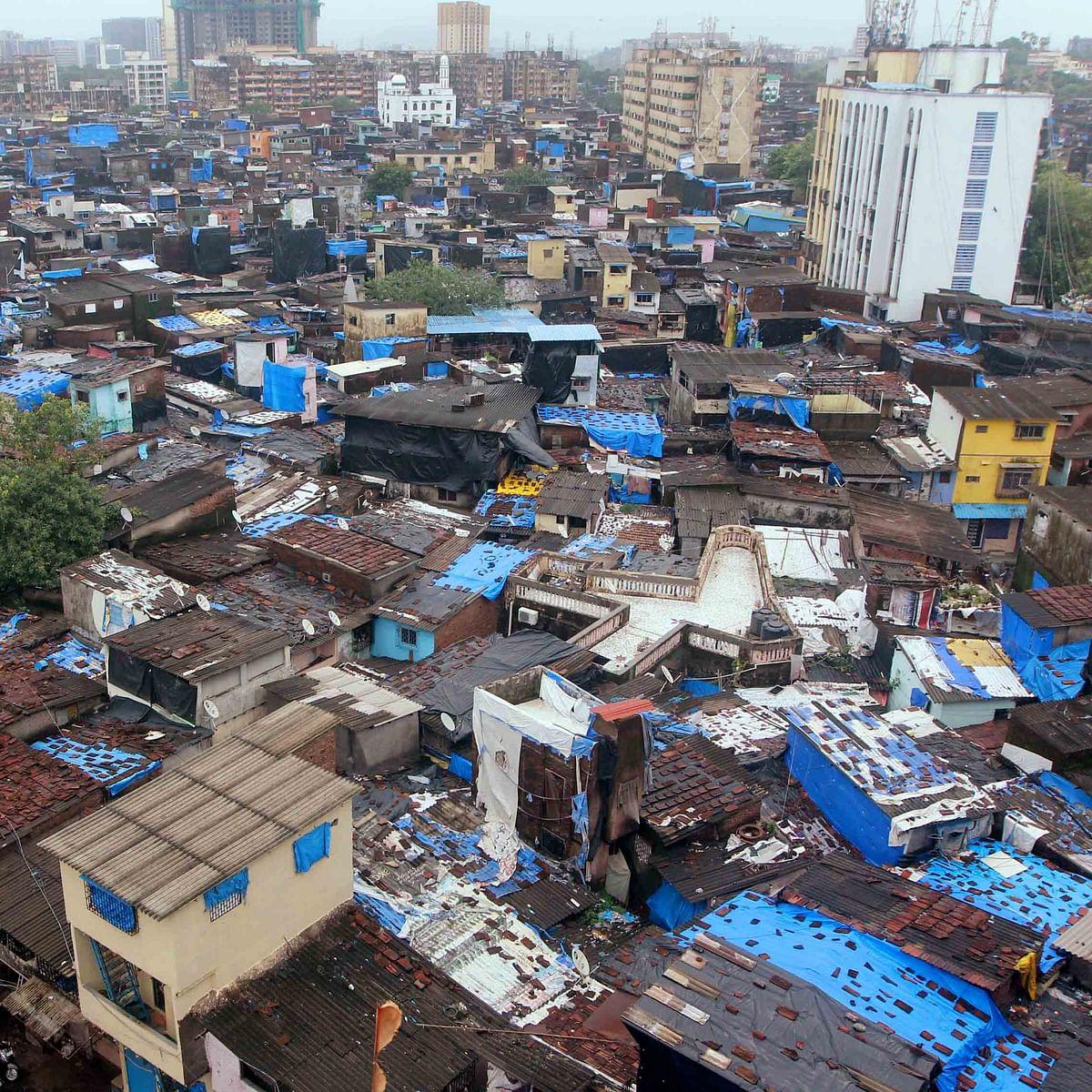 Maharashtra govt has sought tax concession from Centre for slum rehabilitation programme: National Real Estate Development Council