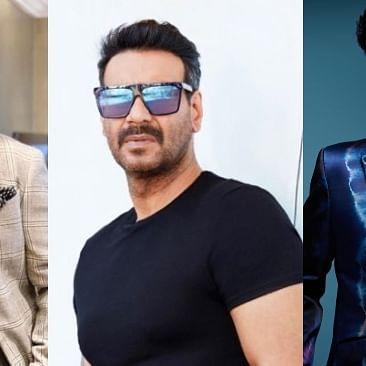 Bollywood claps back at Republic TV, Times Now: Check out complete list of stars, producers mentioned in the lawsuit