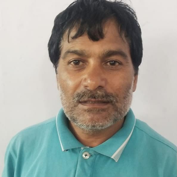 Indore: Servant arrested for stealing Rs 10.50 Lakhs from retired Air Force officer's place