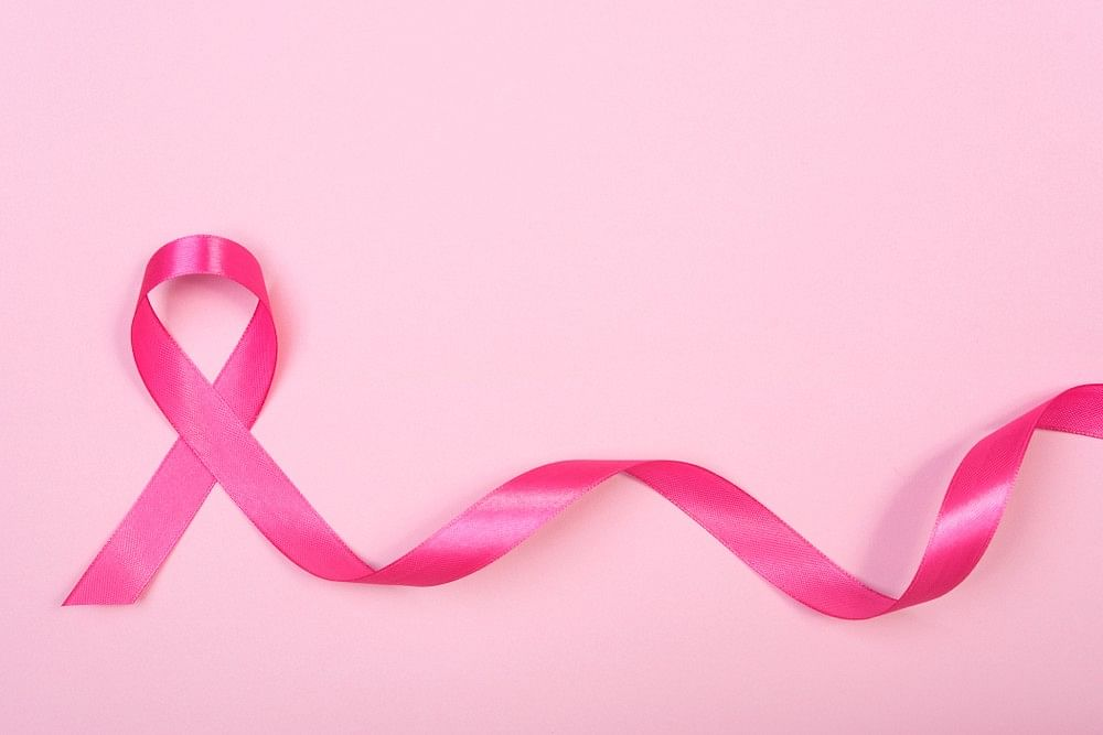 Breast Cancer Awareness Month: 80-85% lumps not malignant, but timely tests needed