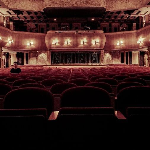 When will cinema halls, theatres open in Mumbai, Thane, Navi Mumbai? Here's what we know so far