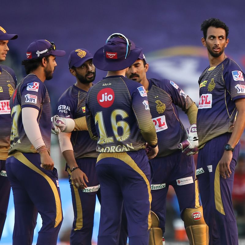 KKR and Morgan will have to walk on a tightrope for the rest of IPL 2020: Ayaz Memon